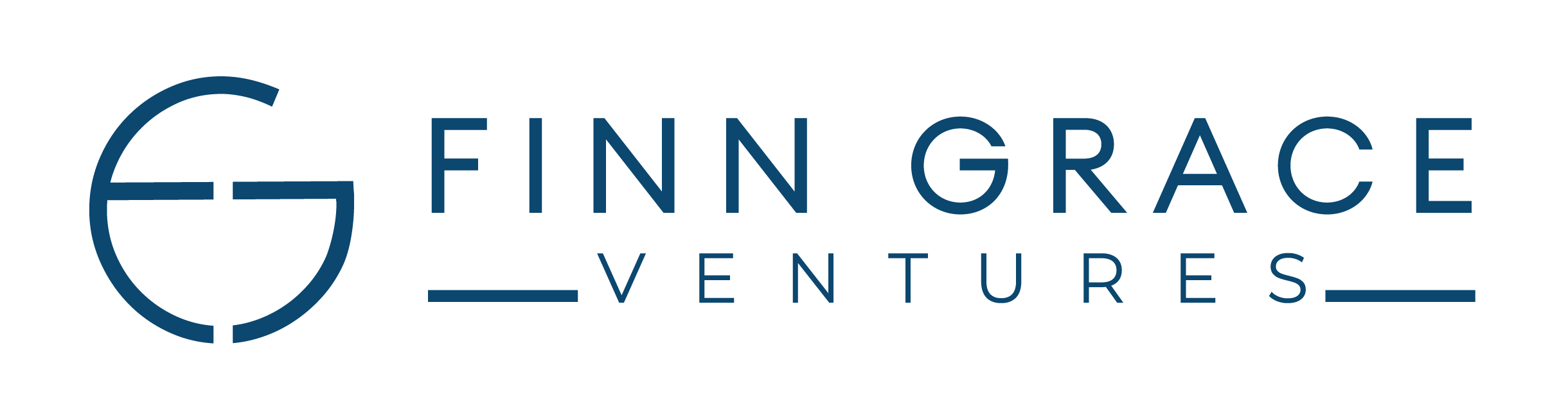 Finn Grace Ventures | Invest in Disruptive Startup